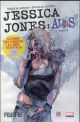 Jessica Jones Pourpre Vol.2